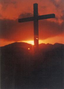 Cross_Okinawa_2