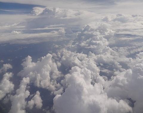 sky-299961_640_crop