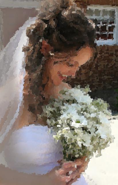 bride-54355_640