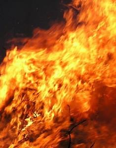 fire-175966_1280_crop
