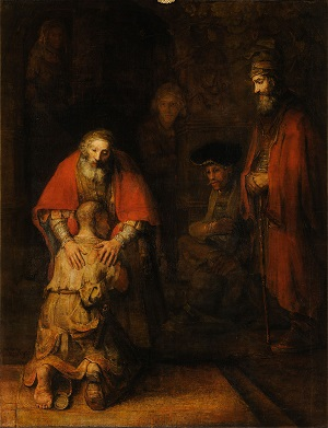 Rembrandt_Harmensz_van_Rijn_-_Return_of_the_Prodigal_Son_-_Google_Art_Project_300px