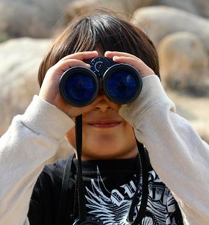binoculars-100590_1920_crop_300px