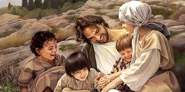 jesus-and-child-featured-589x295